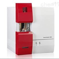氧氮氢分析仪价格