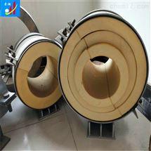 阻燃聚氨酯管托尺寸