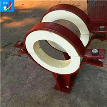 阻燃聚氨酯管托施工规范