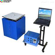 DT-100dt系列水冷电动垂直振动台