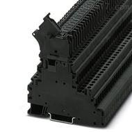 菲尼克斯端子UT 4-L/HESI (5X20) - 3214325