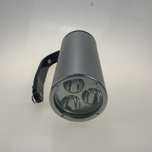 海洋王-RJW7101A/LT手提式防爆探照灯现货