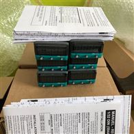 CAL 332200030CAL海鲜机温度控制器CAL 3300温控器,恒温器