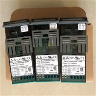 CAL 331100400CAL热水器温控器CAL 3300恒温器,温度控制器