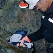 德國手持礦石品位分析-快速分析手持光譜儀