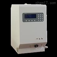 蒸發光檢測器