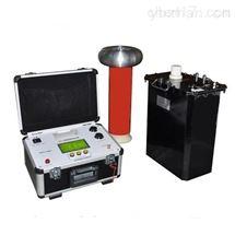 超低频高压发生器装置可贴牌