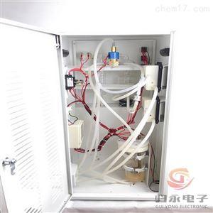 粮食检测全自动凯氏定氮仪报价GY-DTZLQ