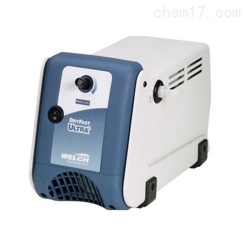 2037C-02N隔膜泵
