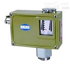 D504/7D压力控制器