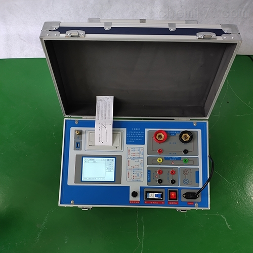 互感器CTPT测量仪
