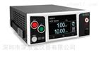 EST-310EXTECH華儀EST-300耐壓測試儀 接地電阻儀
