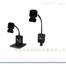 表面LED检测灯Luminor Ace日本SPA2-10SW