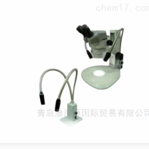 日本Luminor Ace双臂LED照明检测灯HDA-TW3A
