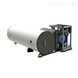 全波段成像系統校準測試系統