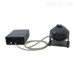 定制光致發光熒光量子效率測試系統