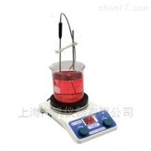 GL-6250B磁力搅拌器