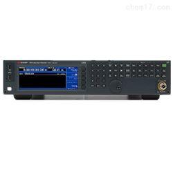 Agilent信号分析仪租赁