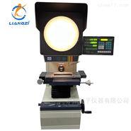 苏州万濠投影仪,轮廓投影仪CPJ-3015,投影仪配件和维修