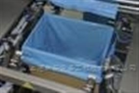 FLEXIM-31制袋套袋机