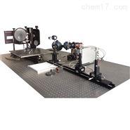 磁控胶囊内窥镜检测系统