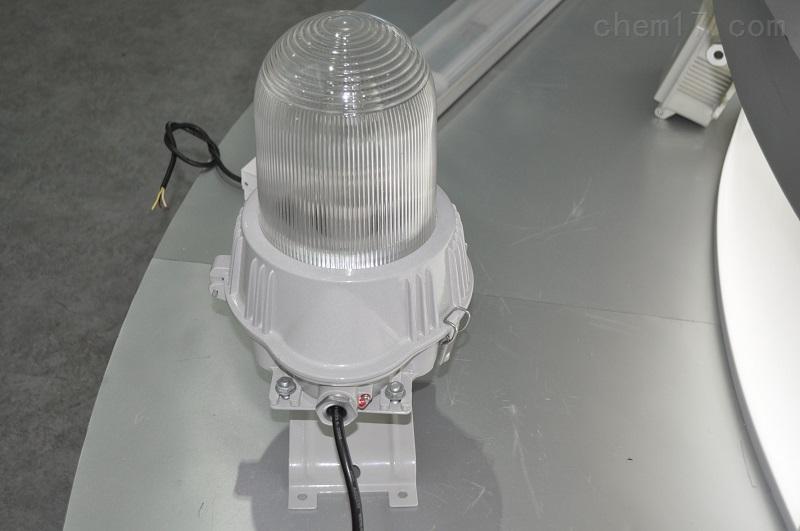 海洋王NFC9180/防眩泛光灯