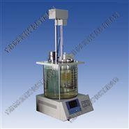 自动石油产品和合成液抗乳化测定仪