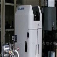 显微光致发光光谱扫描系统
