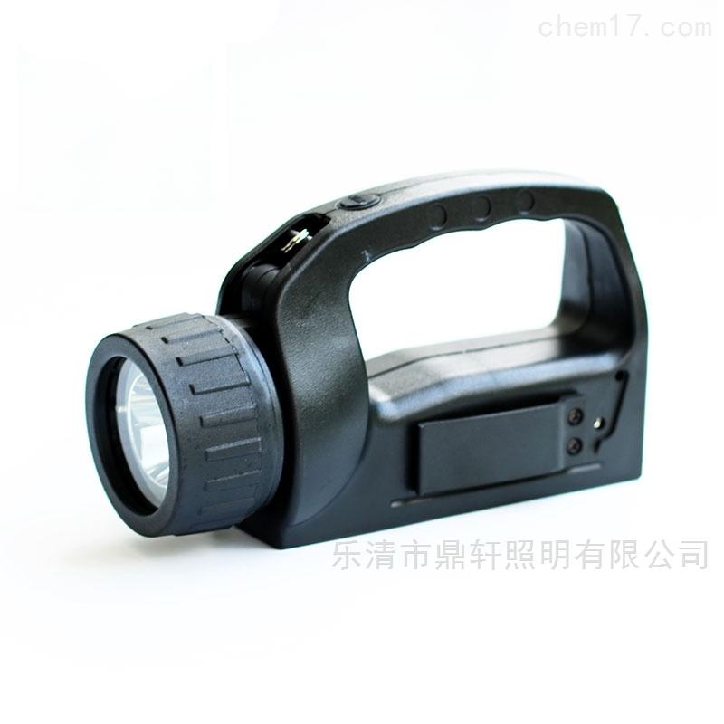 3W检修照明多功能防爆巡检工作灯磁力吸附