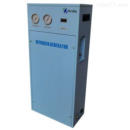 氮吹用膜分离氮气发生器