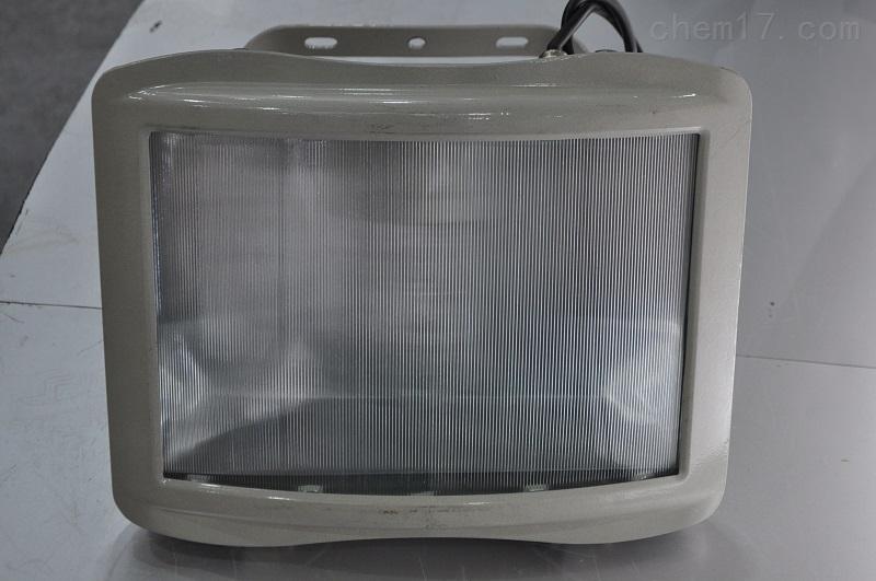 NSC9720-海洋王防眩通路灯厂家现货
