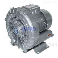 HRB380V0.4KW旋涡气泵