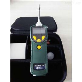 PGM-7340环保使用 PID 原理美国RAE VOC检测仪