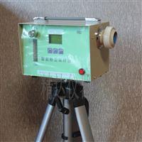 DFC-3BT粉尘采样器