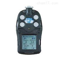 美国MPOWER(盟浦安) 四合一气体检测仪