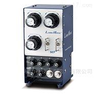 日本san-ei-tech高精密润滑系统 LUBEMATE