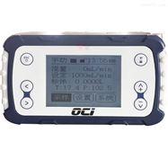 SP5000(500-5500ml/min)便携式大气采样器