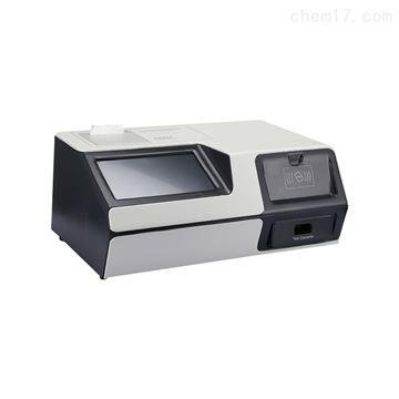 HSA-800实验室设备生化分析仪荧光检测系统