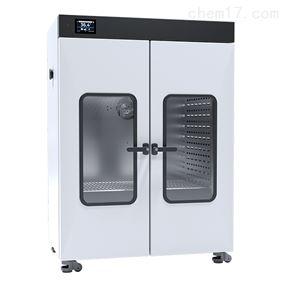 SLW多功能干燥箱