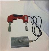 CBX-M脉冲磁轭电源磁粉探伤仪