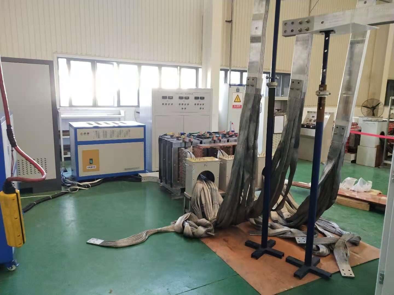 熔断器测试装置