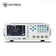 LCR6030A/6100A/6200A/6600艾维泰科IVYTECH LCR6000系列精密数字电桥
