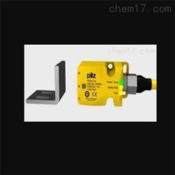德国PILZ773130安全继电器