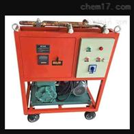 吉林省SF6气体抽真空及回充装置