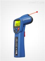 基本型红外线测温仪DT-8812H