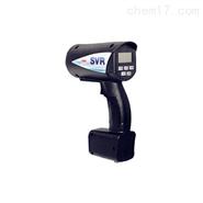 SVR手持式电波流速仪器