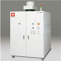 C1-001冷水机