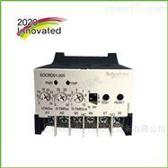 EOCR-DS1-30S江苏压缩机相序保护继电器EOCR-DS 1-5A