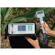 石家庄泛胜FS-3080D+植物光合作用测定仪