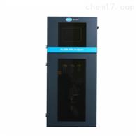 哈希QL3580在线总有机碳分析仪